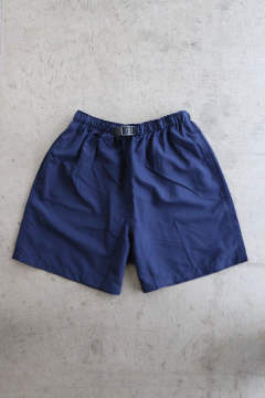 「即日発送可能!!」COBRA CAPS MICROFIBER ALL PURPOSE SHORT NAVY 水陸両用ショーツ