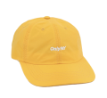 「ラスト1点!!」「即日発送可能!!」ONLY NY Nylon Tech Polo Hat Sunshine