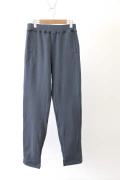 「即日発送可能!!」KIIT Sweat Pants CHARCOAL